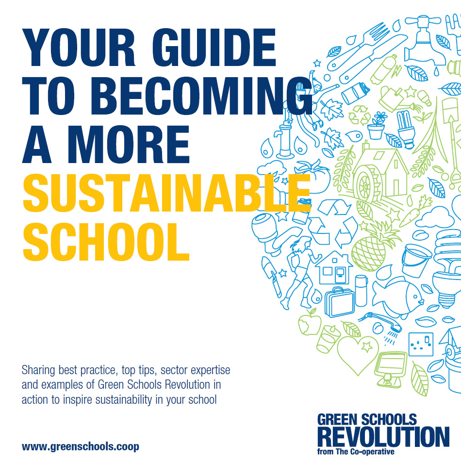 Sustainable_Schools_Guide